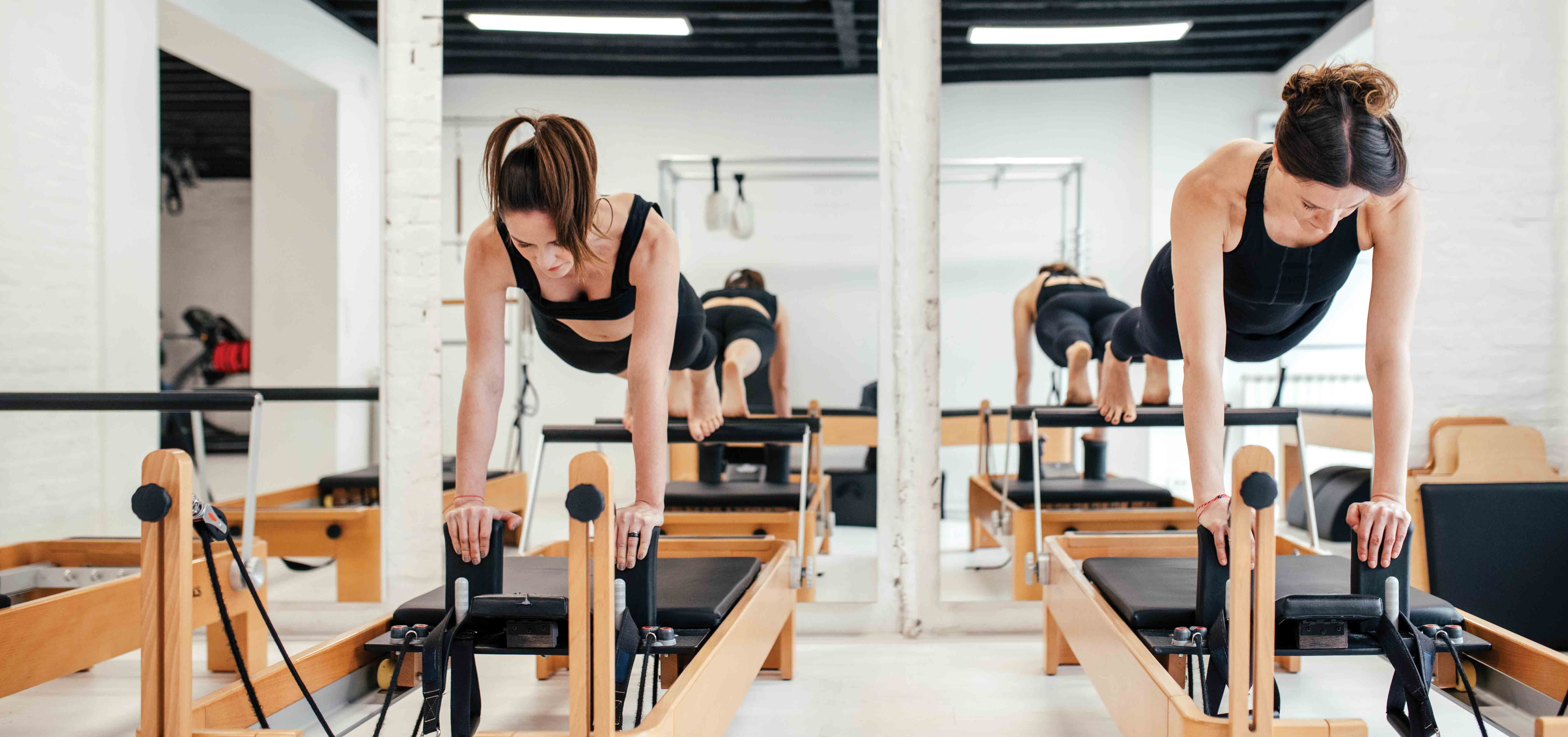 Clinical Pilates Sydney