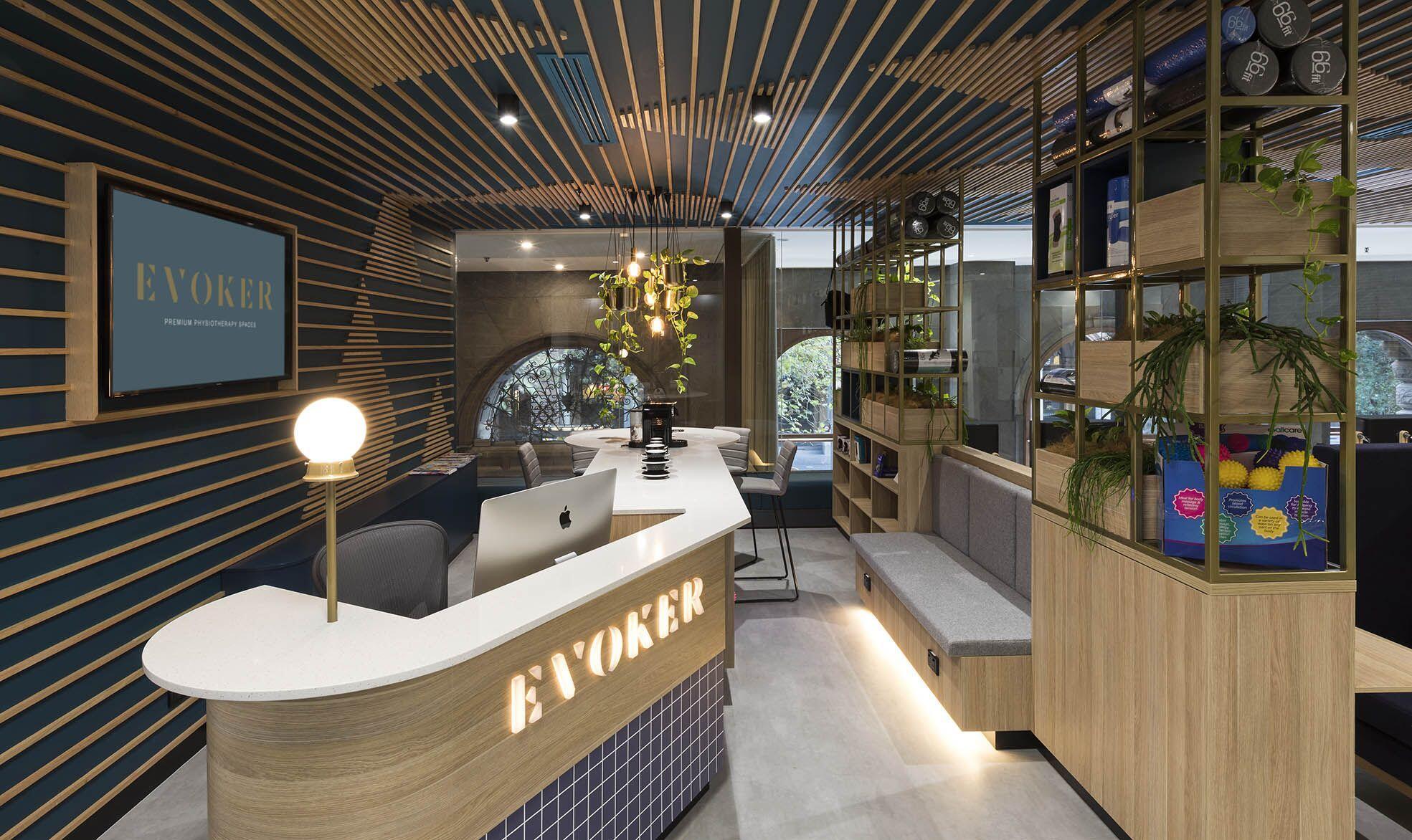 Physio Sydney