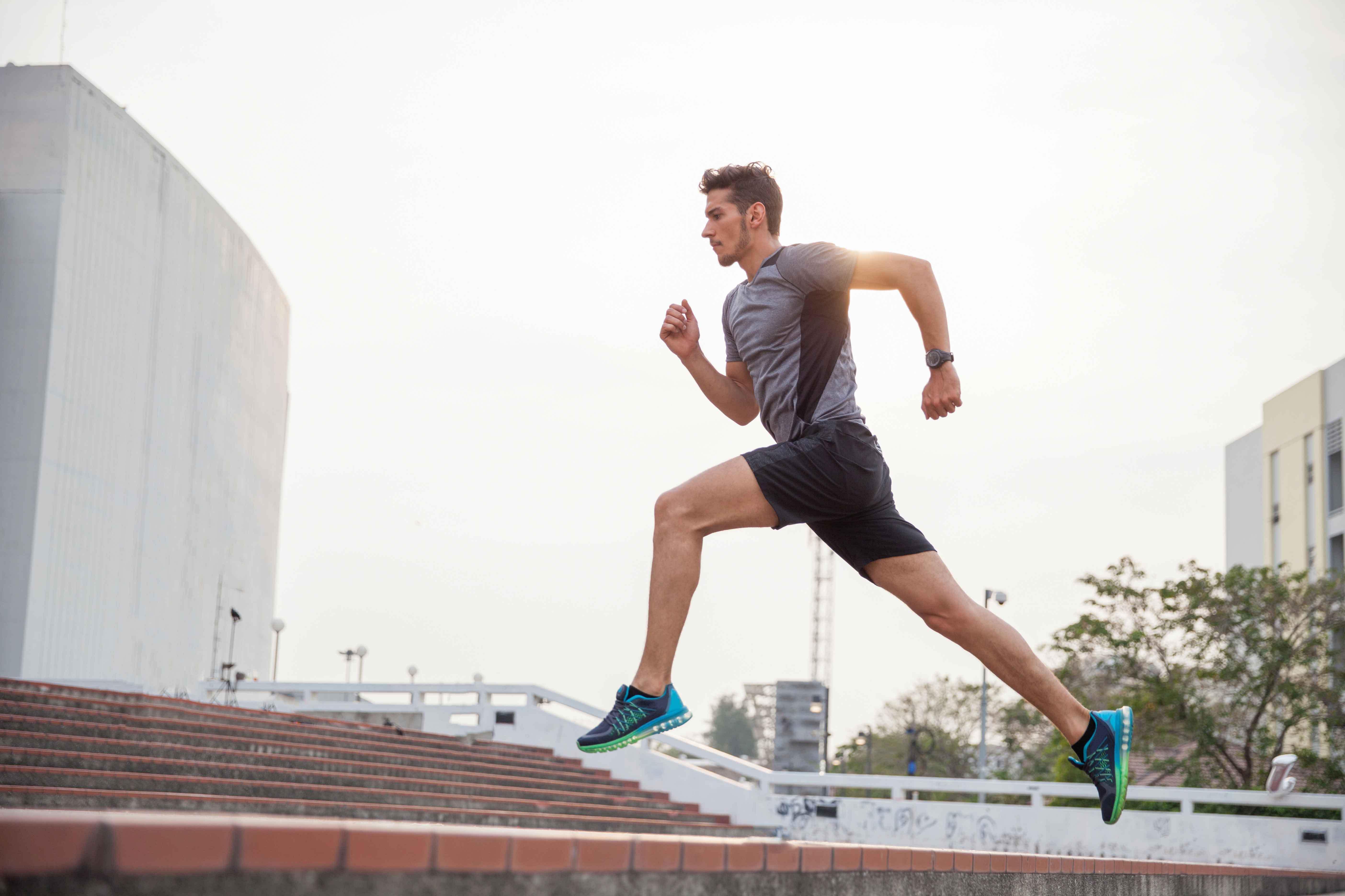 sydney sports physiotherapy