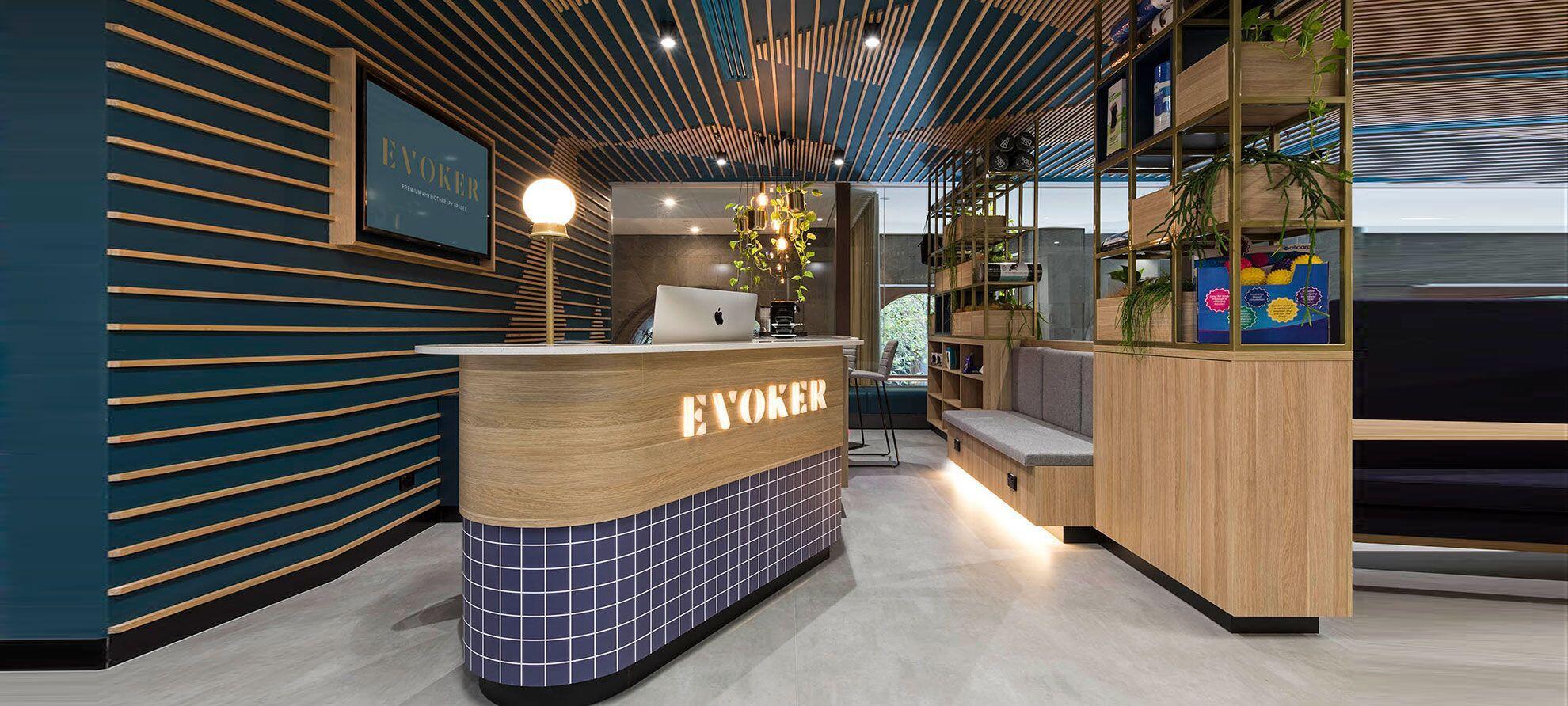 Sydney Physio