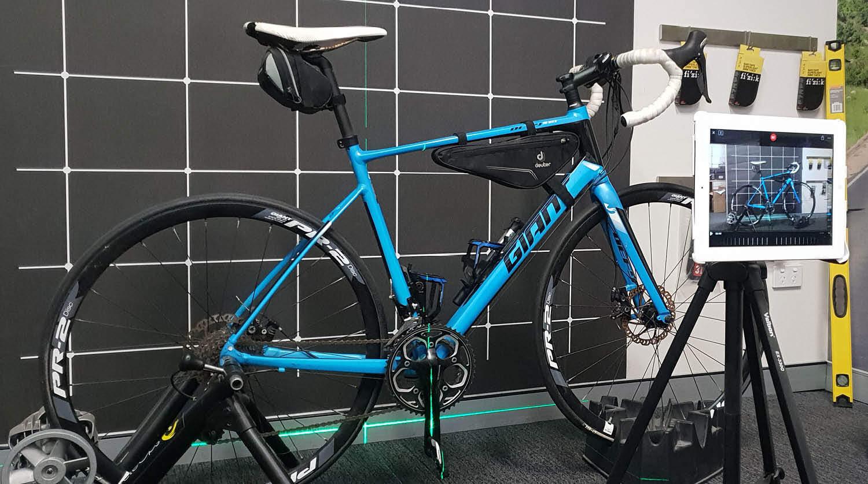 Bike rRady Sydney